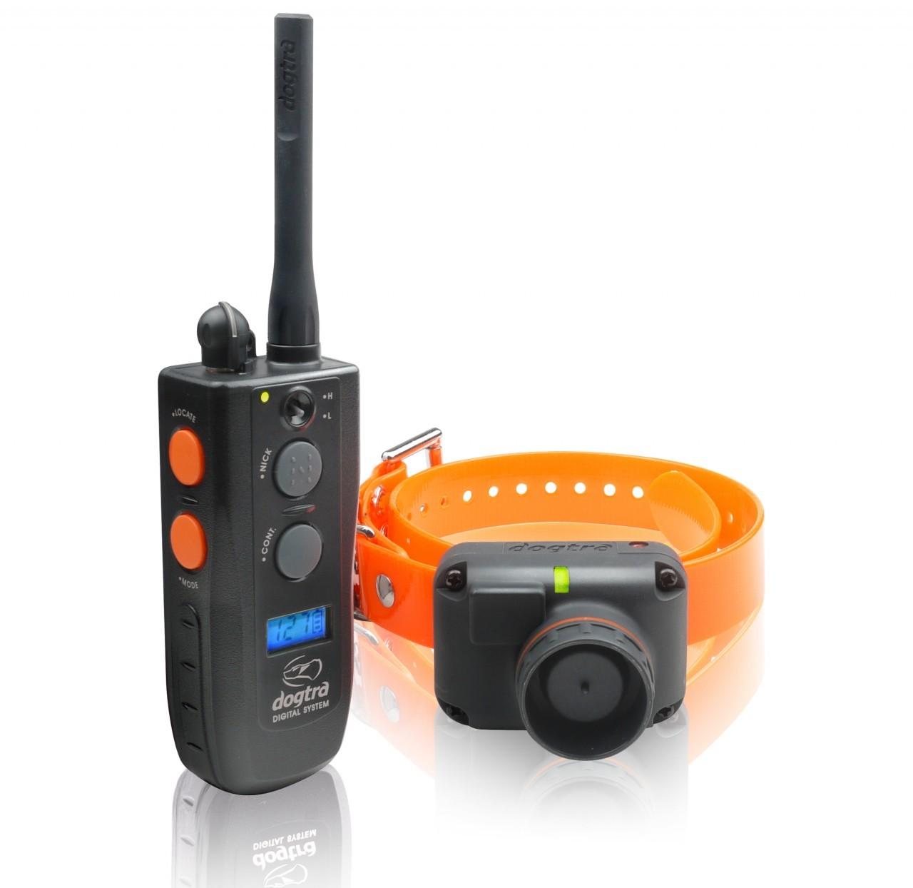 Schema Elettrico Beeper Per Cani : Collari elettrici per cani tutte le offerte cascare a